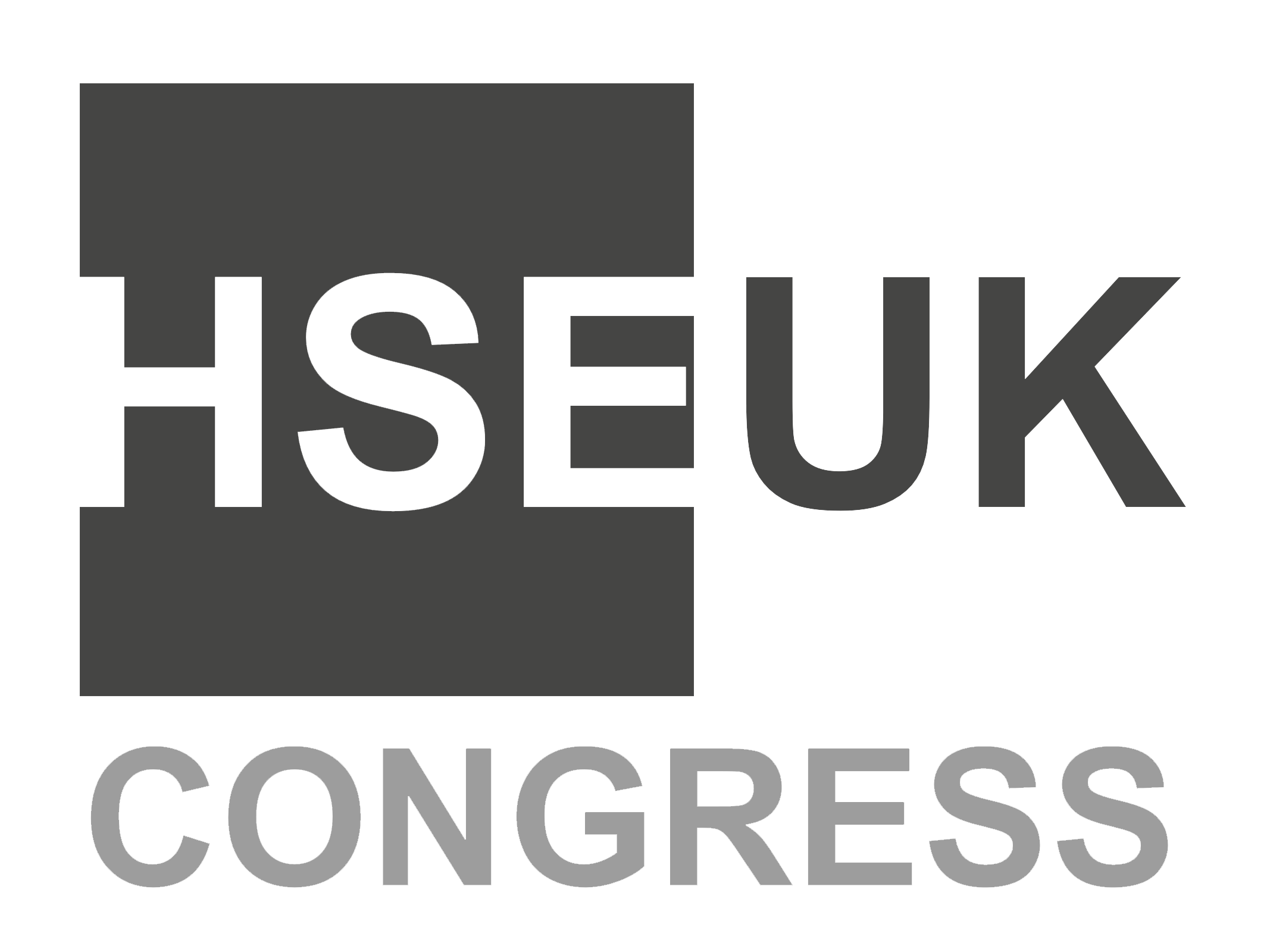 HSE UK Congress